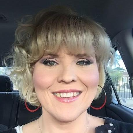 Gina Shepherd's Profile Photo