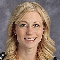 Jennine Watson's Profile Photo