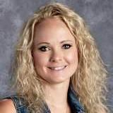 Minnie Dalton's Profile Photo