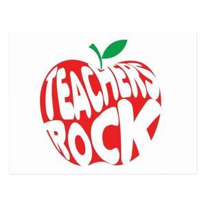 teachers_rock_postcard-r2b52d79bf8ea4c46a5ad6ce1d9c59071_vgbaq_8byvr_540.jpg