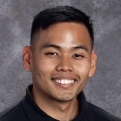 Trey Belisario's Profile Photo