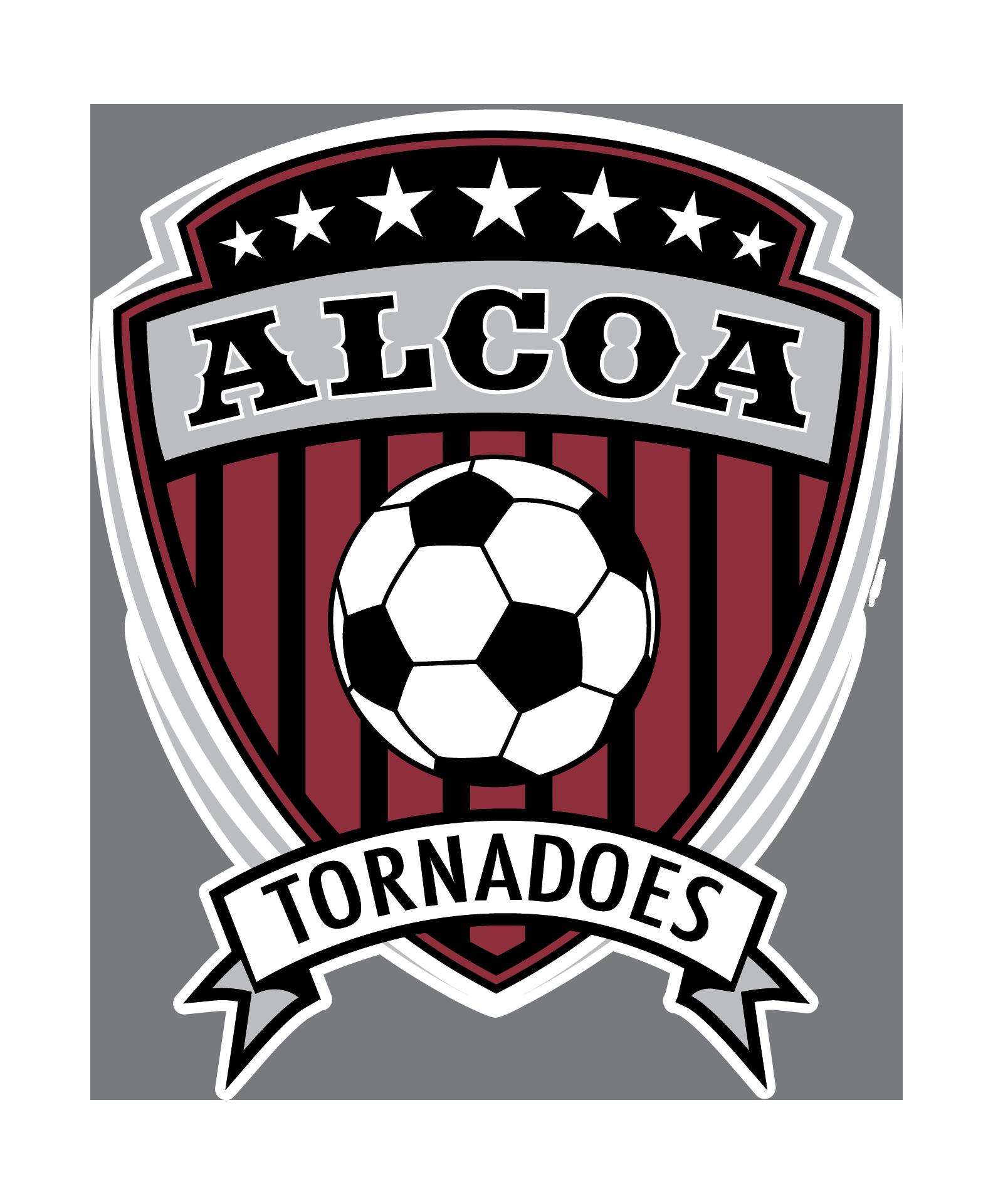 alcoa soccer logo