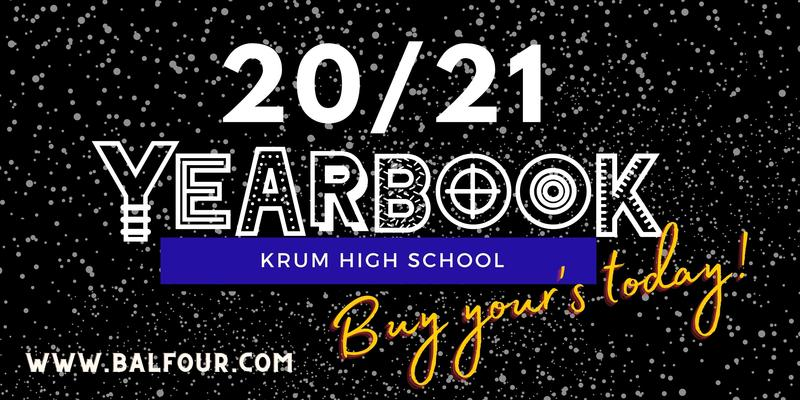 Yearbooks On Sale Now - Get Yours Today! Featured Photo