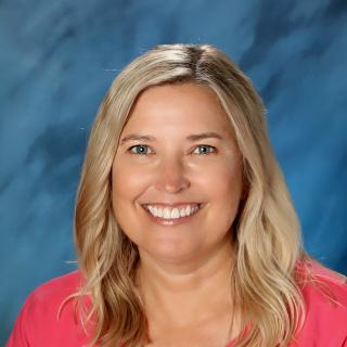 Trina Petty's Profile Photo