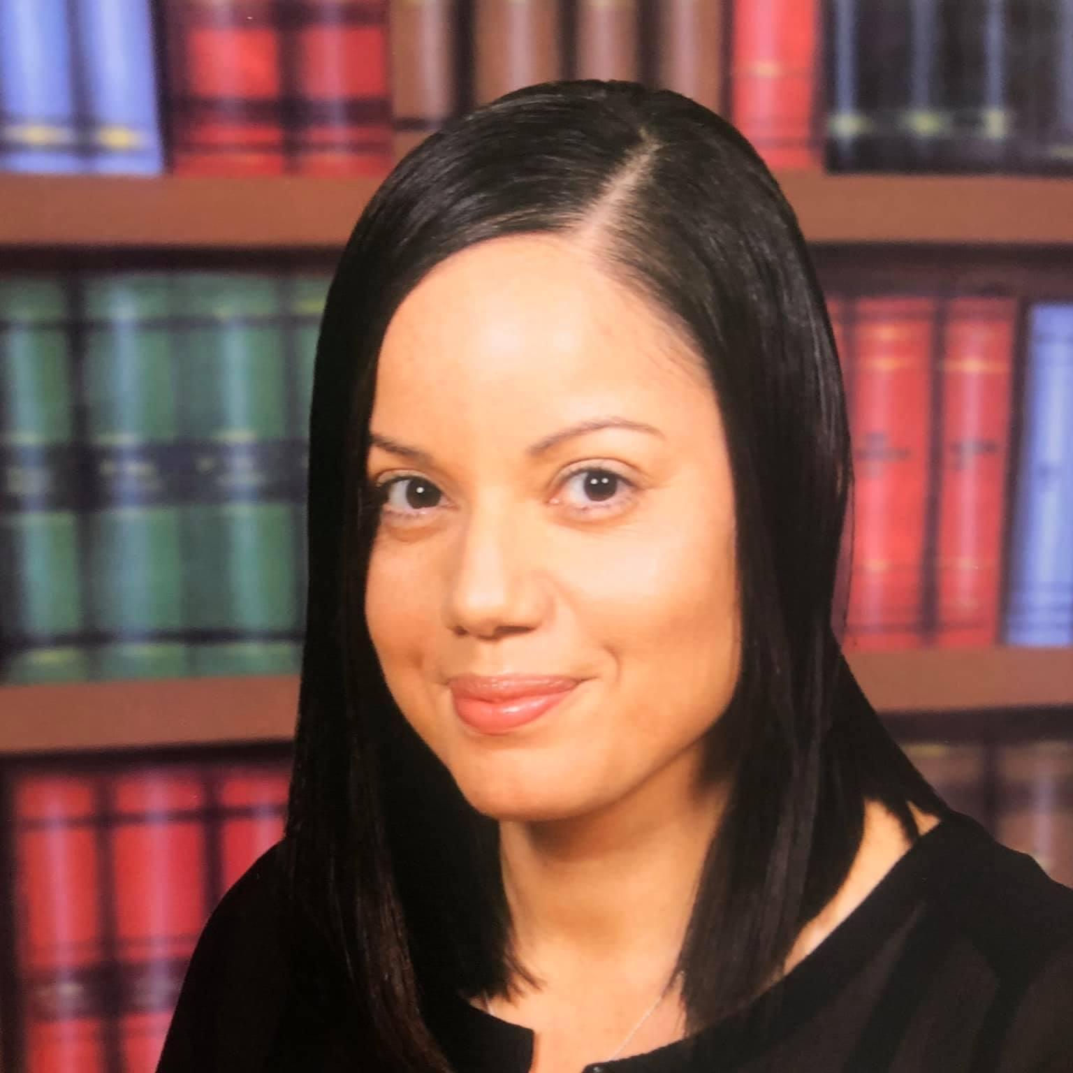 Jocelyn Martinez's Profile Photo