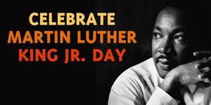 martin-luther-king-day-calendar-600x300.jpg