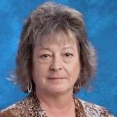 Gail Martin's Profile Photo