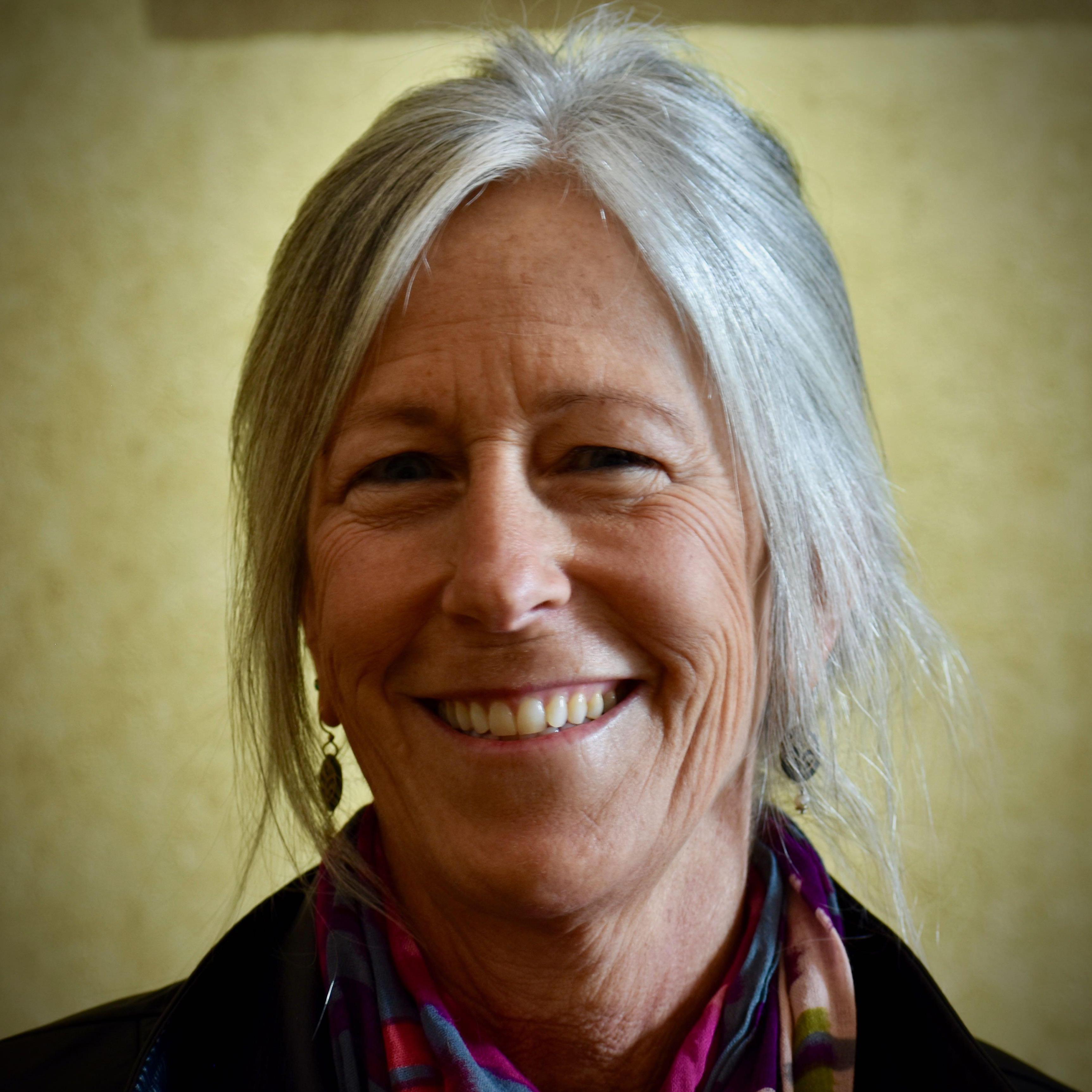 Susan Schaldach's Profile Photo