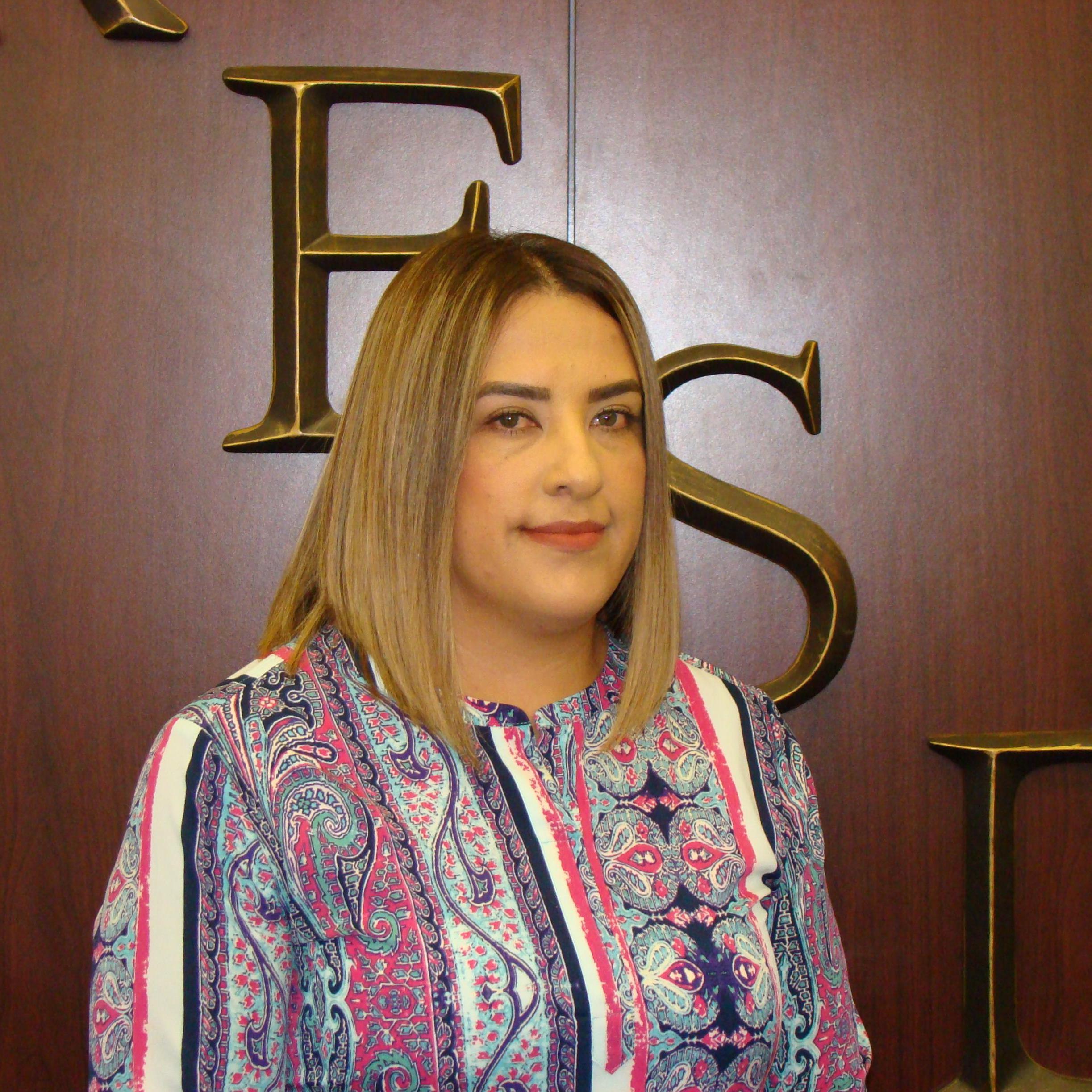 Yaneli Villagomez's Profile Photo