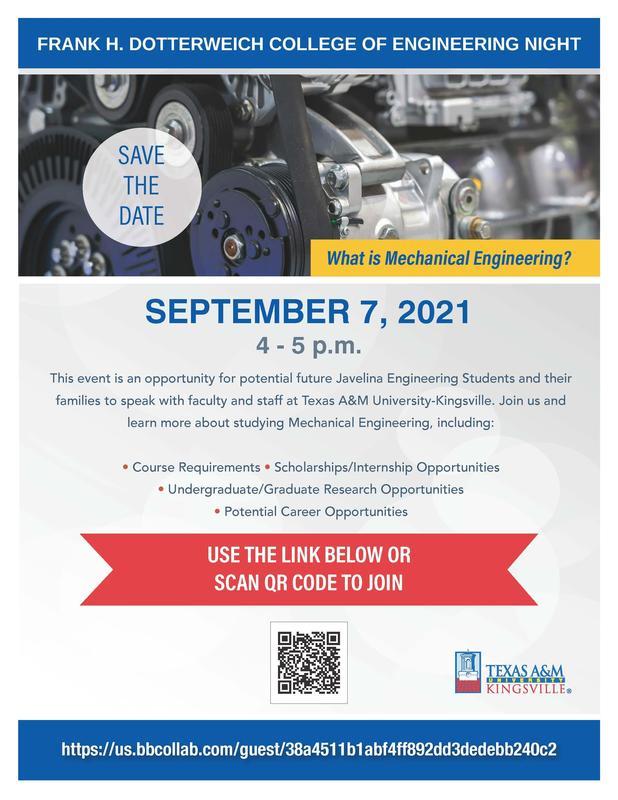 mechanical engineering 9-8-21.jpg