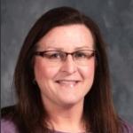 Donna Marlatt's Profile Photo
