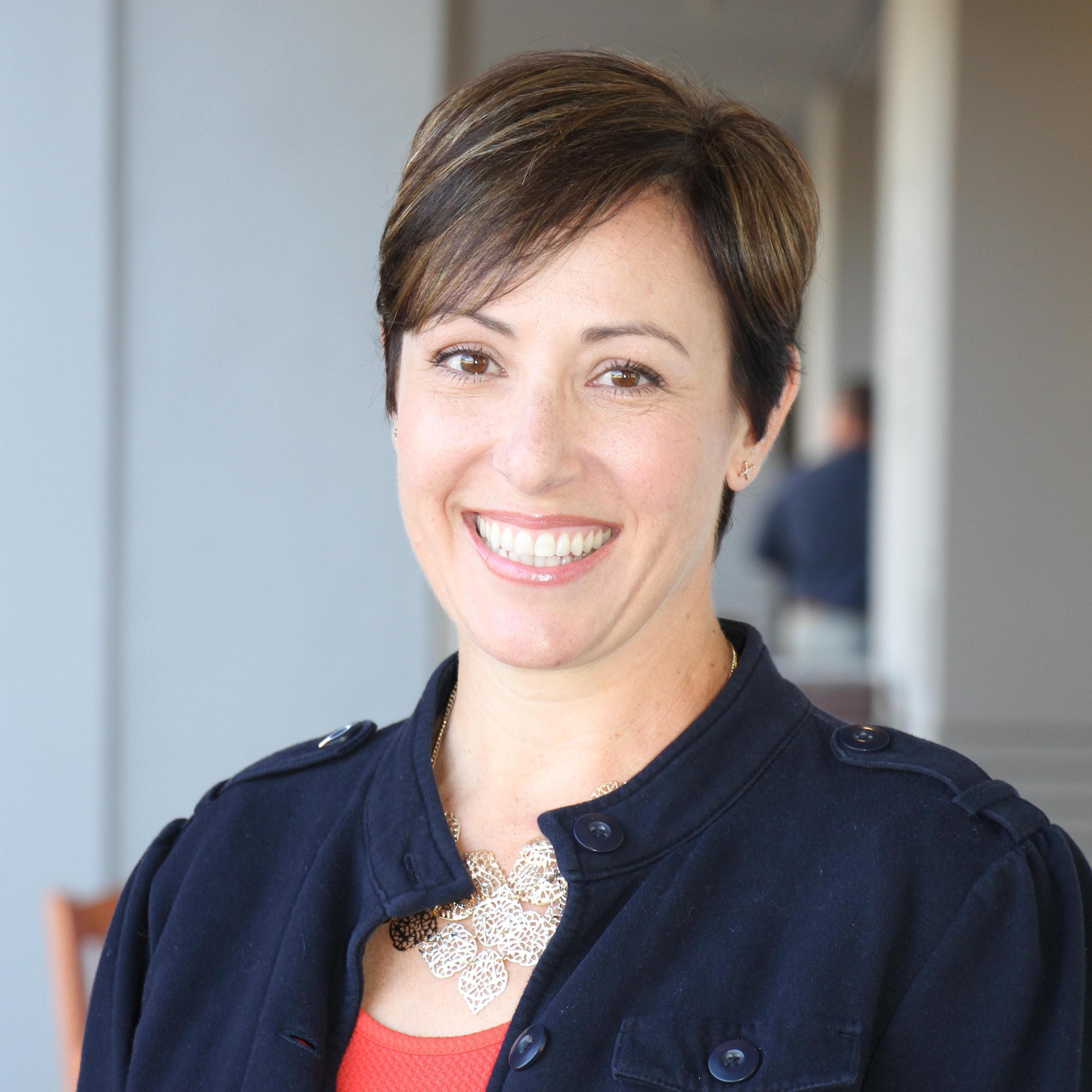 Patty Siegman's Profile Photo