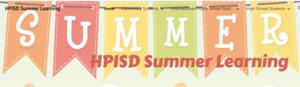 HPISD summer learning.png