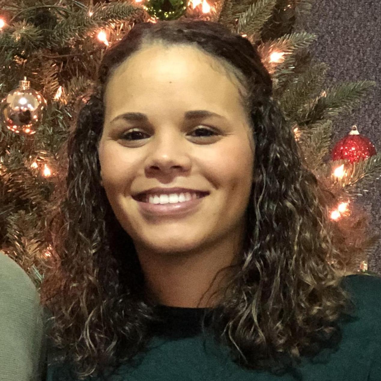 Tamara Henderson's Profile Photo
