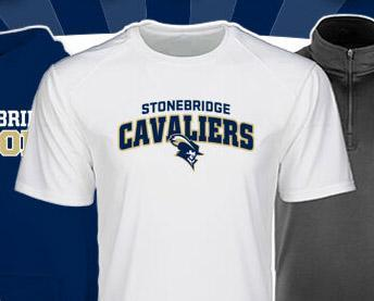 Show Your SBS Spirit with Cavs Spirit Gear! Thumbnail Image