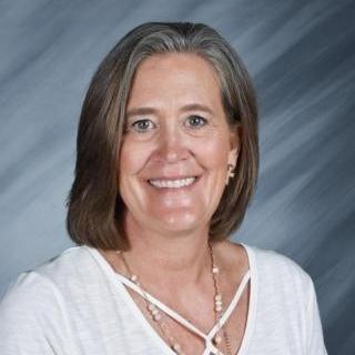 Marty Roberson's Profile Photo