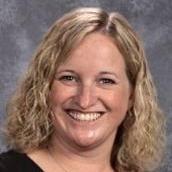 Amy Oswalt's Profile Photo