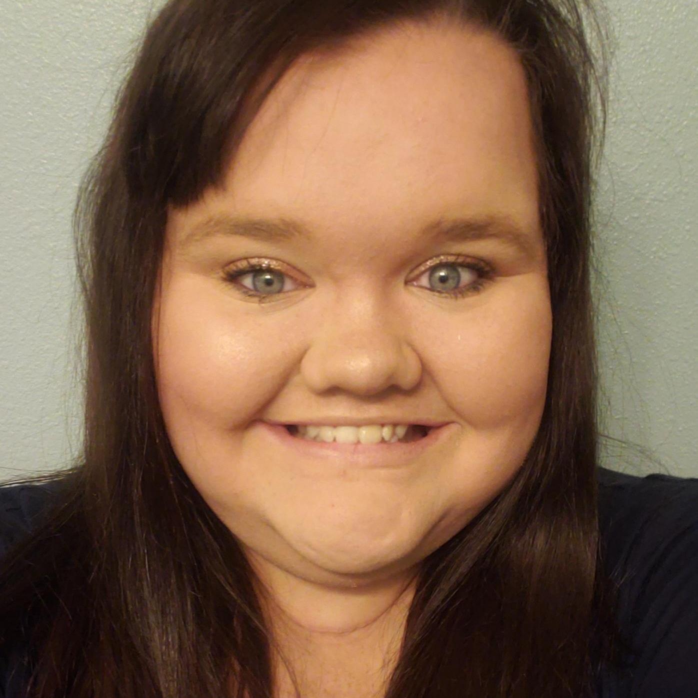 Amanda Priestley's Profile Photo