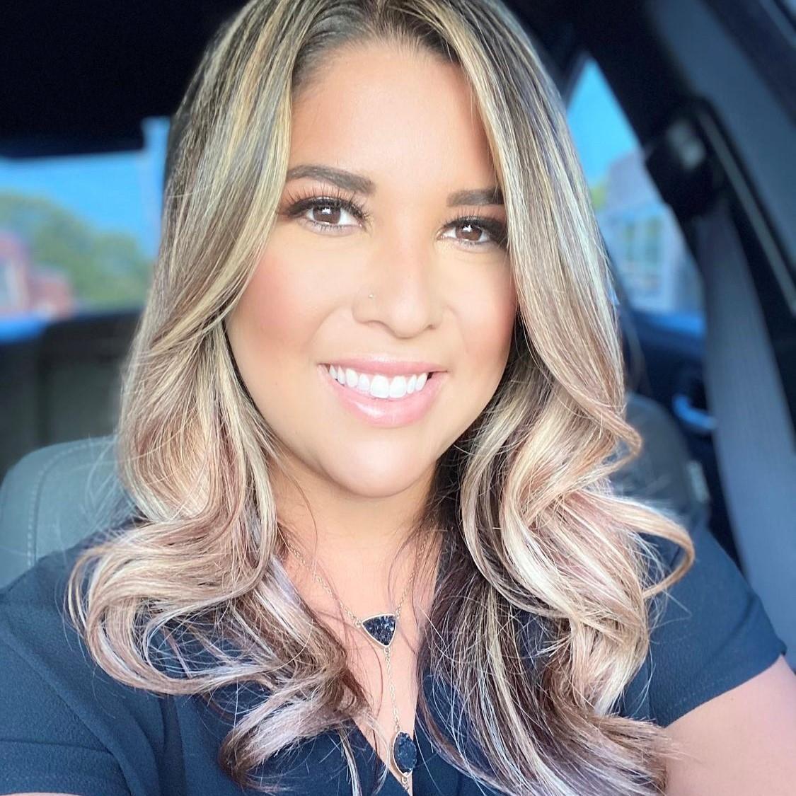 Randi MEADOWS's Profile Photo