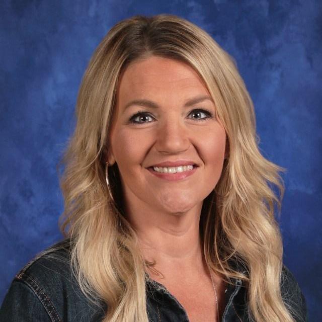 Linda Corbitt's Profile Photo