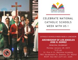 Catholic Schools Week (2019).png