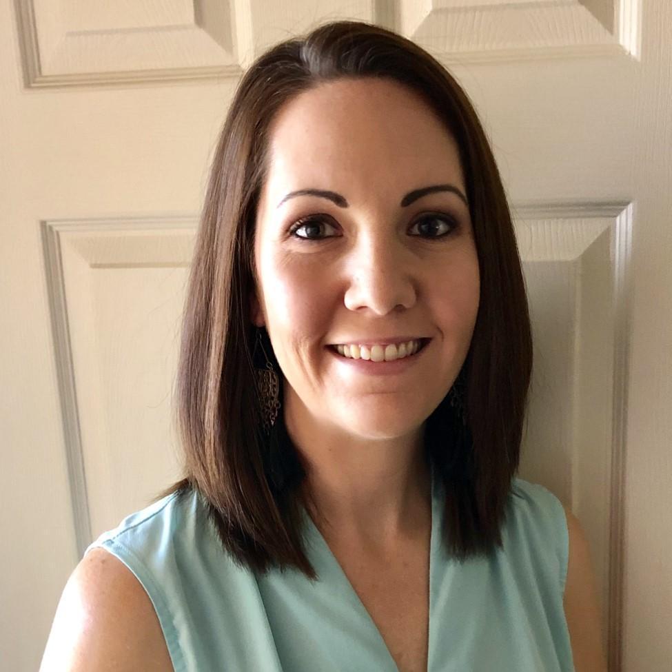Samantha Linder's Profile Photo