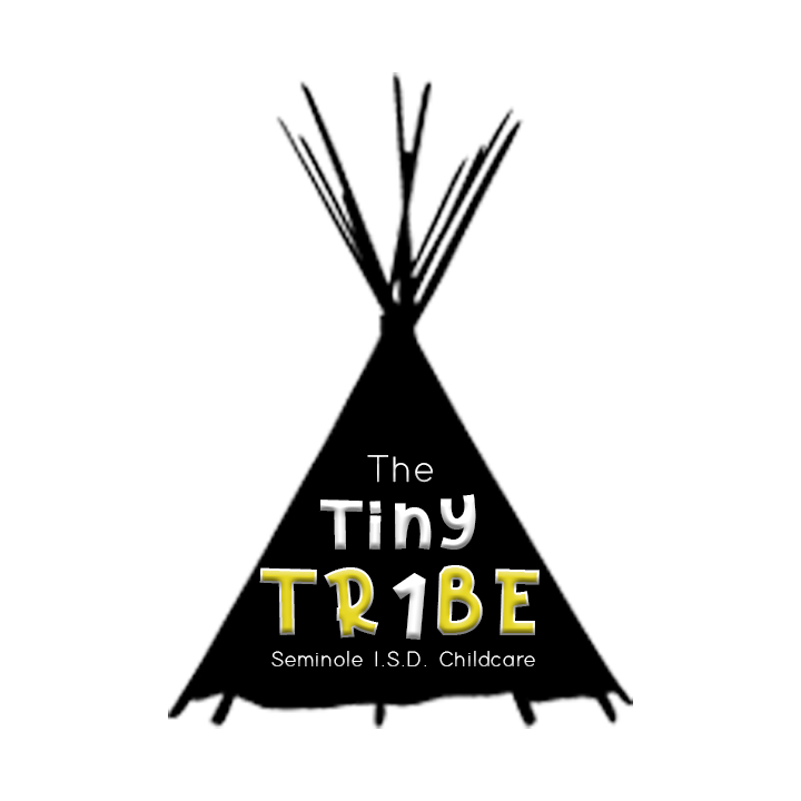 tiny trible
