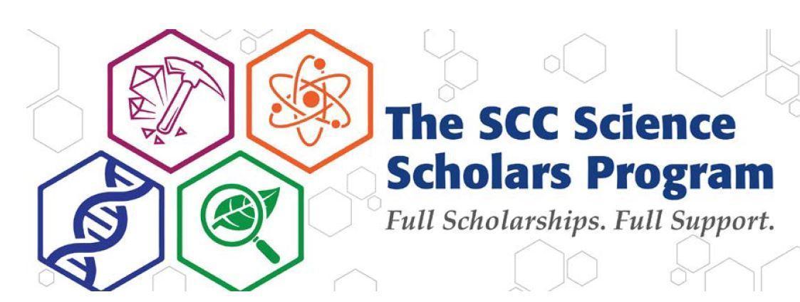 Science Scholarship