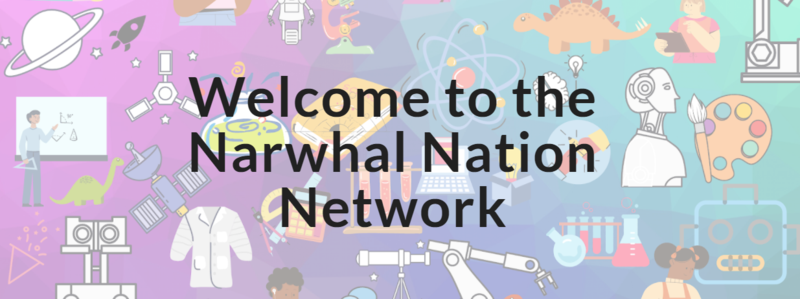 SST Northwest Narwhal Network Featured Photo