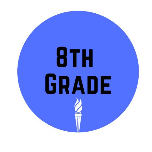 eight_grade