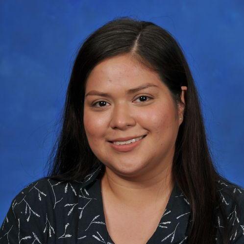 Ana Conde's Profile Photo