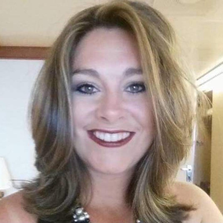 Brandi Robinson's Profile Photo