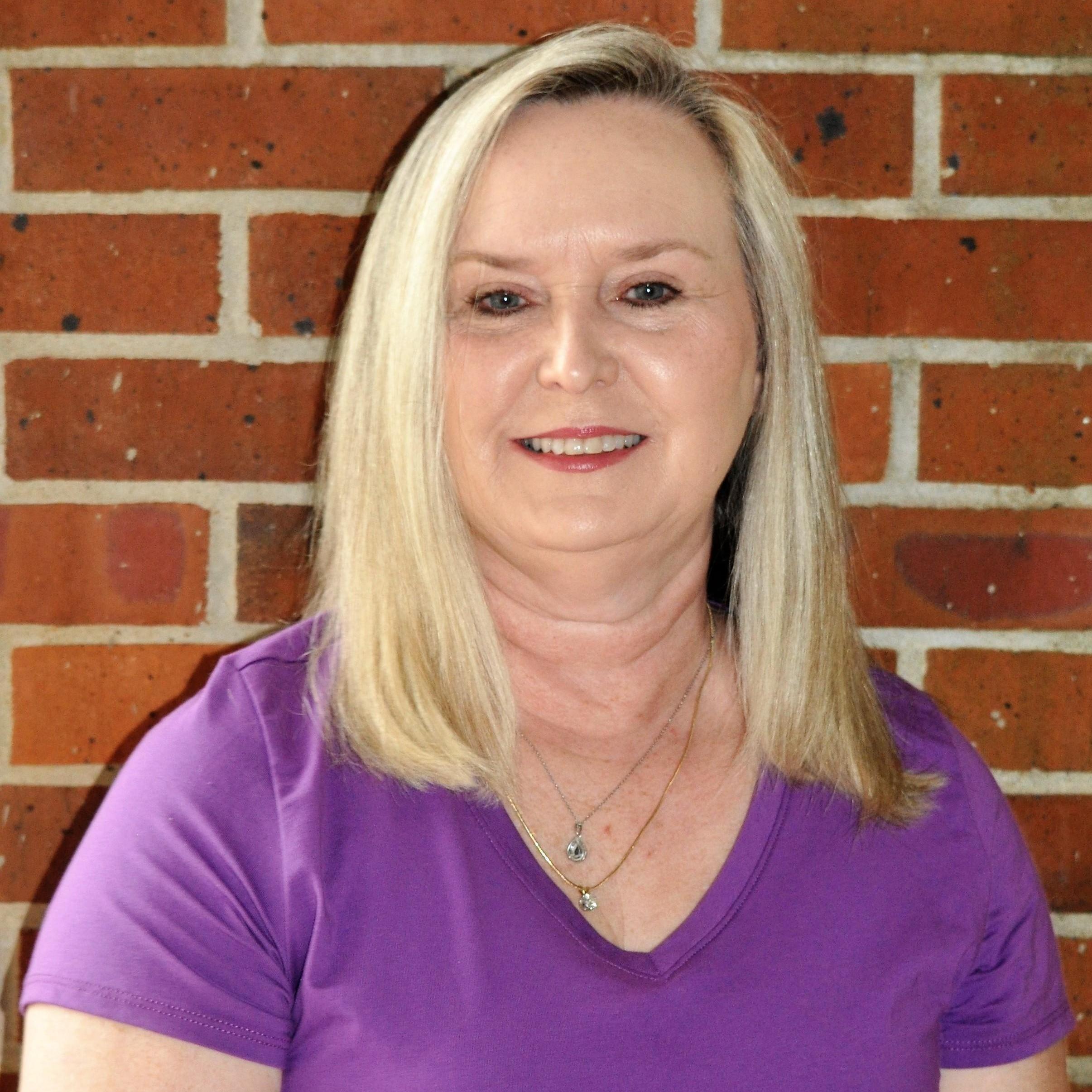 Cindy Prewitt's Profile Photo