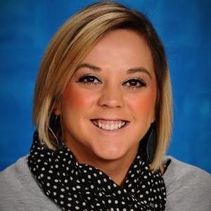 Holly Rasmussen's Profile Photo