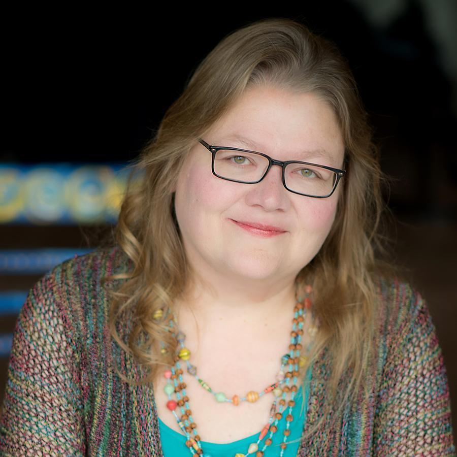 Joanne Mekis's Profile Photo