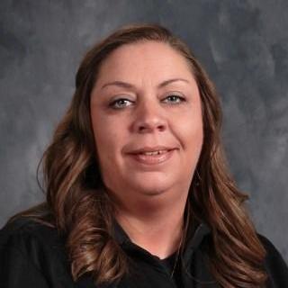 Becky Lautenschleger's Profile Photo