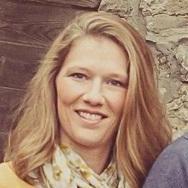 Katie Matusek's Profile Photo
