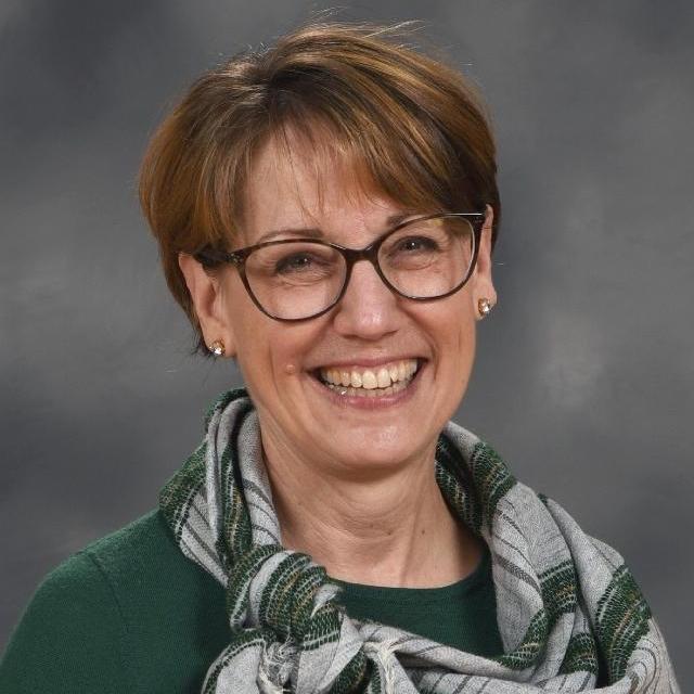 Vicki Kirk's Profile Photo
