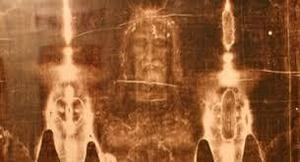 Shroud of Turin Featured Photo