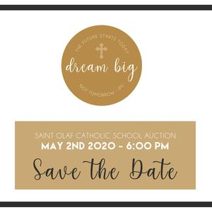 Save the Date - Square.jpg