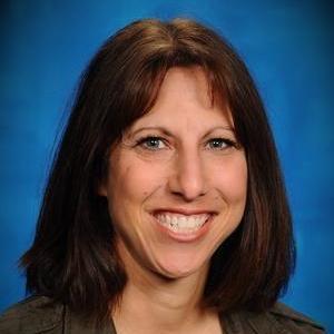 Rebecca Parrish's Profile Photo