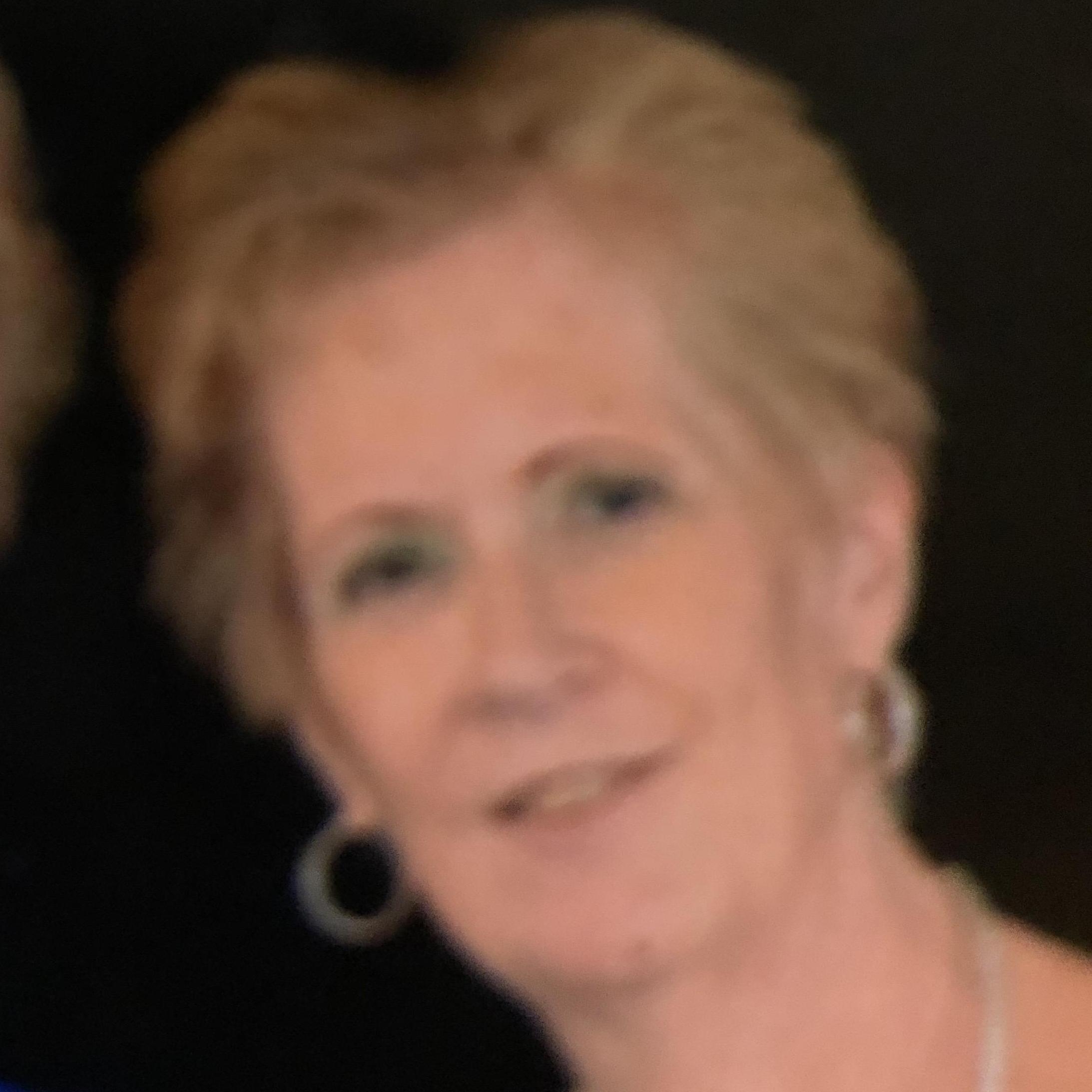Diane Johnson's Profile Photo