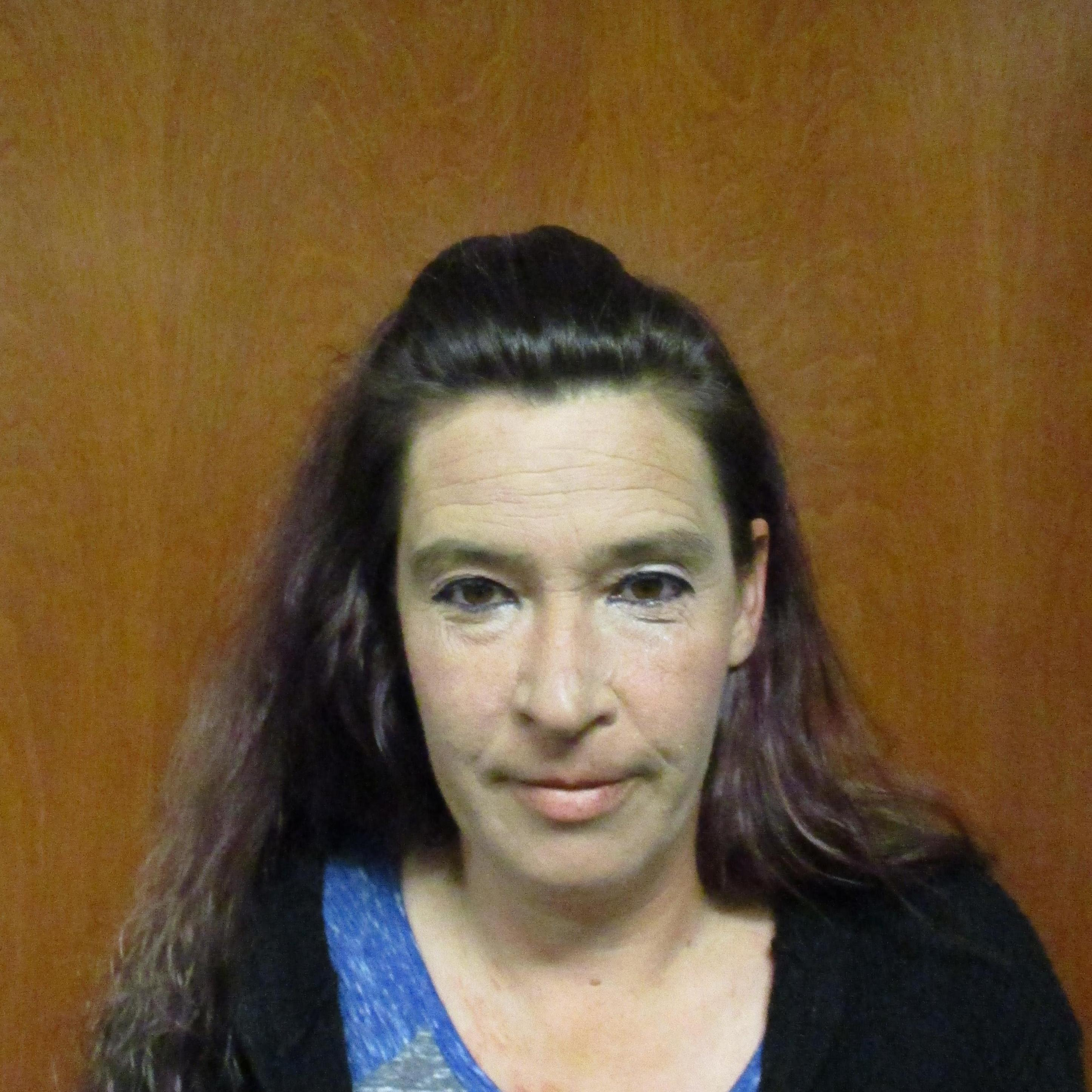 Rhonda Myers's Profile Photo