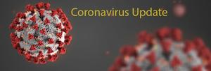 Coronavirus-Update.jpg