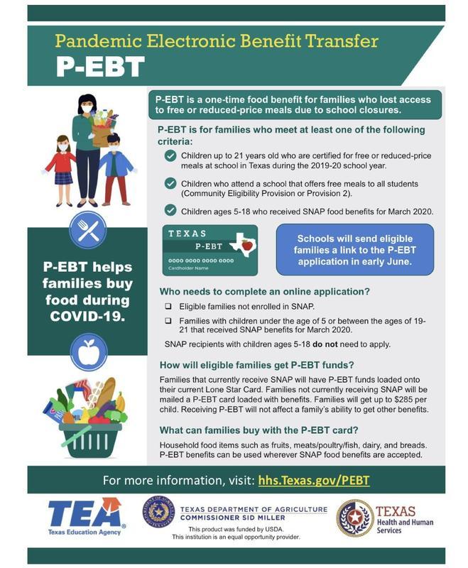 P-EBT 3