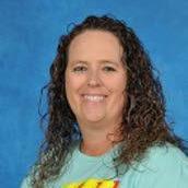 Amanda Marshall's Profile Photo