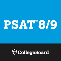 PSAT 8 is coming Oct. 10th Featured Photo