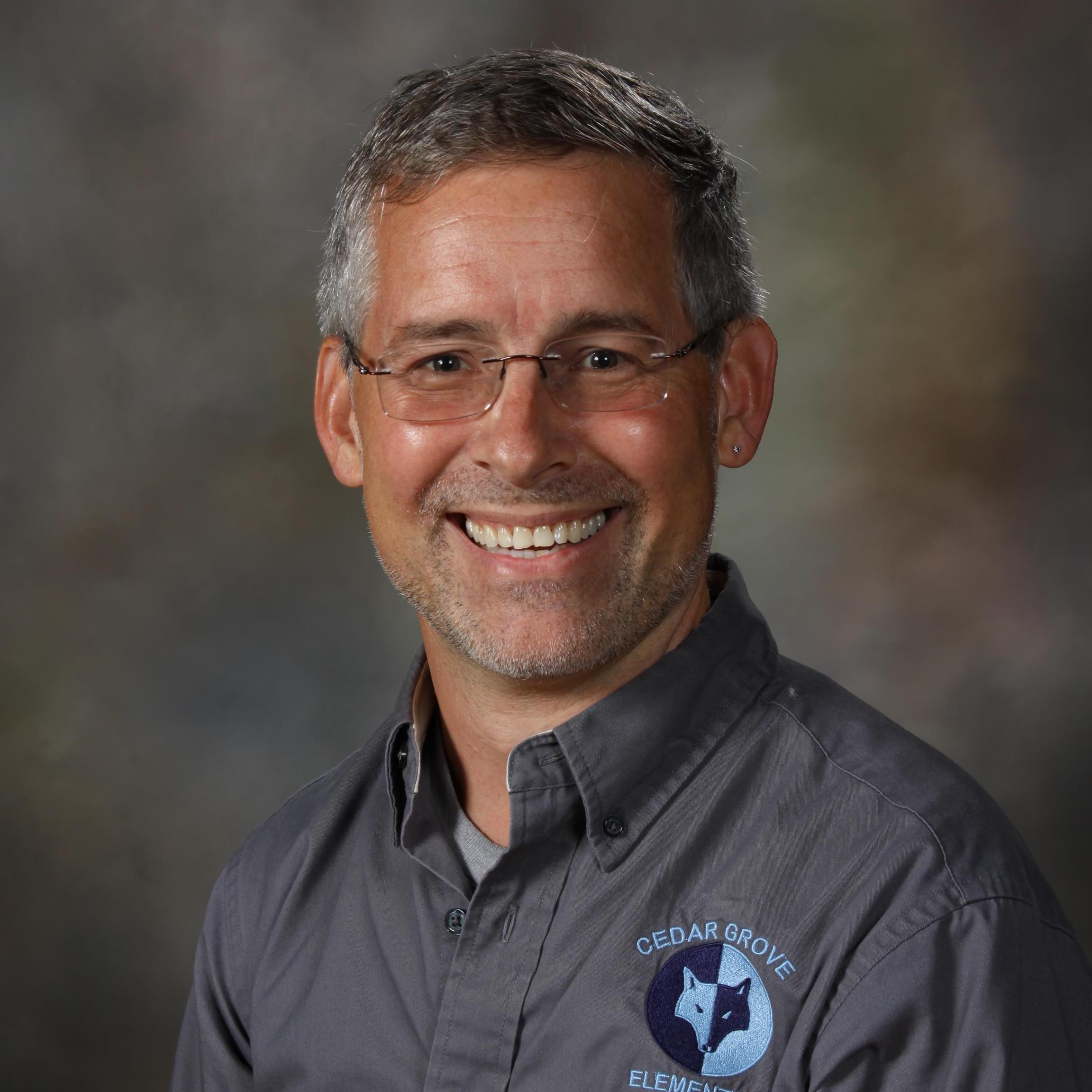 Tyson Hoppe's Profile Photo