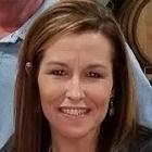 Jenny Amendola's Profile Photo