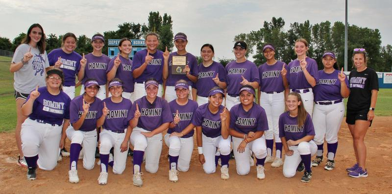 Lady Bucks travel to Frontier, Thurs., Sept. 24th for Districts Featured Photo
